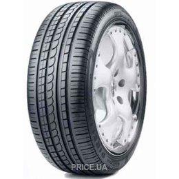 Pirelli PZero Rosso (235/50R18 101Y)