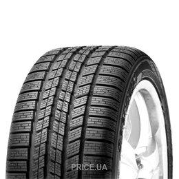 Pirelli Scorpion Ice&Snow (295/40R20 110V)