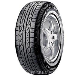 Pirelli Scorpion STR (235/50R18 97H)