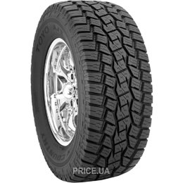 TOYO Open Country A/T (225/65R17 102H)
