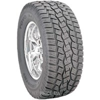 Фото TOYO Open Country A/T (245/65R17 111H)