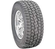 Фото TOYO Open Country A/T (265/65R17 112S)