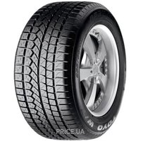 Фото TOYO Open Country W/T (245/70R16 107T)