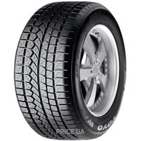 Фото TOYO Open Country W/T (255/55R18 109V)