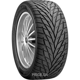 TOYO Proxes S/T (285/60R18 116V)