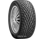 Фото TOYO Proxes S/T (305/50R20 120V)