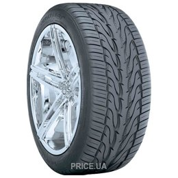 TOYO Proxes S/T II (265/70R16 112V)