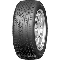 Фото Windforce CatchPower (245/30R22 92W)
