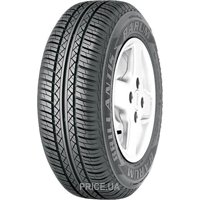 Фото Barum Brillantis 2 (185/65R14 86T)