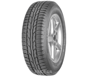 Фото Sava Intensa HP (195/50R15 82H)