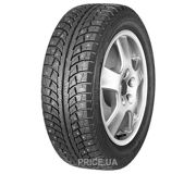 Фото Gislaved Nord Frost 5 (195/60R15 88Q)