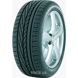 Goodyear Excellence (235/50R18 97V)