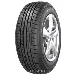 Dunlop SP Sport FastResponse (215/55R16 97H)