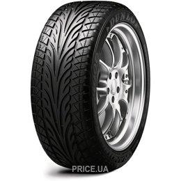 Dunlop Grandtrek PT9000 (255/55R19 111V)