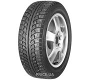 Фото Gislaved Nord Frost 5 (205/55R16 91T)