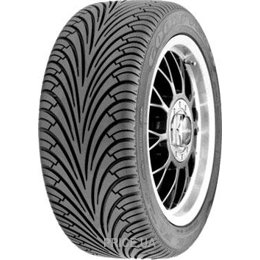 Goodyear Eagle F1 GS-D2 (185/55R15 82V)