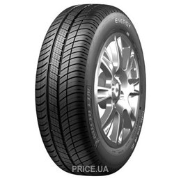 Michelin ENERGY E3B (165/65R13 77T)