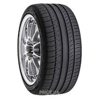 Фото Michelin PILOT SPORT PS2 (255/35R19 96Y)