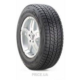 Bridgestone Blizzak DM-V1 (285/70R17 117R)