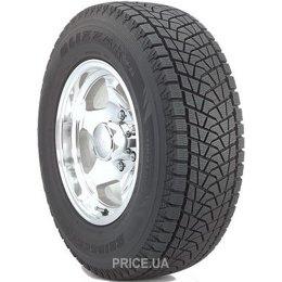 Bridgestone Blizzak DM-Z3 (215/80R16 103Q)