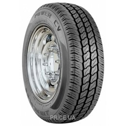 Hercules POWER CV (185/75R16 102R)