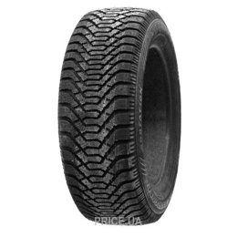 Dunlop SP Ice Response (215/65R16 98T)