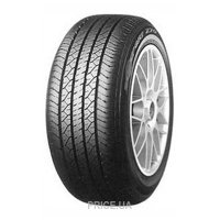 Фото Dunlop SP Sport 270 (235/55R18 100H)