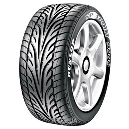 Dunlop SP Sport 9000 (225/40R18 92W)