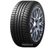 Фото Dunlop SP Sport Maxx TT (245/40R18 93Y)