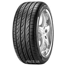 Pirelli PZero Nero (245/45R17 95W)