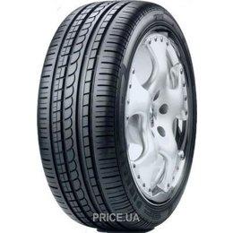 Pirelli PZero Rosso (335/30R18 102Y)