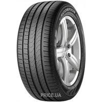 Фото Pirelli Scorpion Verde (235/65R17 108V)