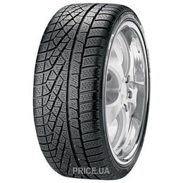 Pirelli Winter SottoZero (205/45R16 87H)