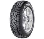 Фото Pirelli Winter Carving Edge (195/55R15 85T)