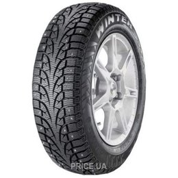 Pirelli Winter Carving Edge (205/60R15 91T)