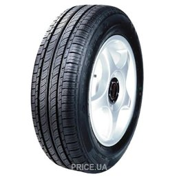 Federal SS657 (205/70R15 96T)