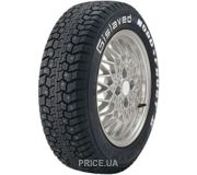 Фото Gislaved Nord Frost 2 (245/70R17 110T)