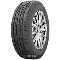 Фото TOYO Open Country U/T (225/60R17 99V)