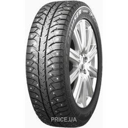Bridgestone Ice Cruiser 7000 (175/70R14 84T)