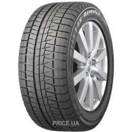 Bridgestone Blizzak Revo GZ (225/45R18 91S)