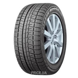 Bridgestone Blizzak Revo GZ (185/55R15 82S)