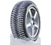 Фото Goodyear UltraGrip 8 (165/65R14 79T)