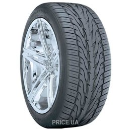 TOYO Proxes S/T II (255/55R18 109V)