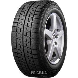 Bridgestone Blizzak Revo 2 (195/55R15 85Q)