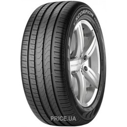Pirelli Scorpion Verde (235/55R18 100V)
