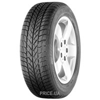 Фото Gislaved Euro Frost 5 (165/70R14 81T)