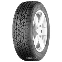 Gislaved Euro Frost 5 (185/65R14 86T)