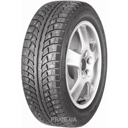 Gislaved Euro Frost 5 (255/55R18 109H)