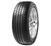 Фото Minerva S210 Ice Plus (225/40R18 92V)