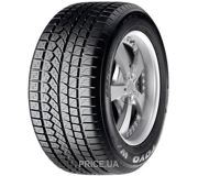 Фото TOYO Open Country W/T (215/70R16 100T)